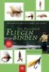 Praxisbuch Fliegenbinden von Peter Gathercole